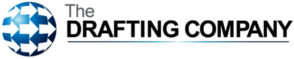 The Drafting Company