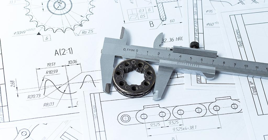 BIM and CAD Services for Construction, AEC, MEP and