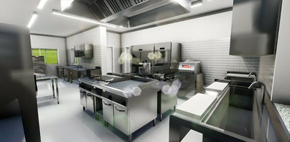 LEARN MORE ABOUT FOODSERVICE DOCUMENTATION SERVICES