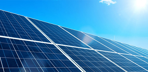 LEARN MORE ABOUT SOLAR DRAFTING SERVICES