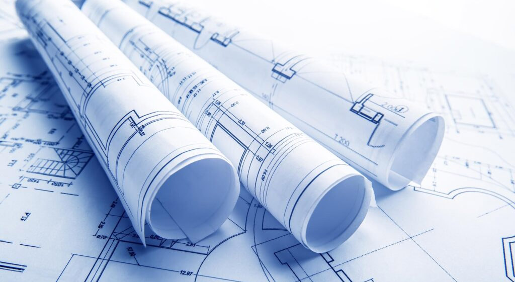 LEARN MORE ABOUT AUTOCAD DRAFTING SERVICES